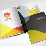 desain company profile 3
