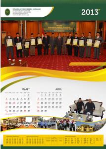 Desain-kalender-instansi-pemerintah-pengadilan-agama-negeri-semarang2