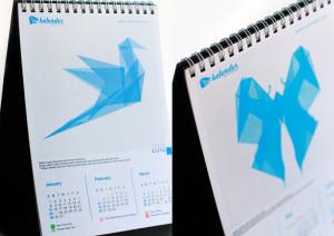 desain-kalender-meja-semarang-ok2