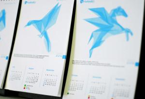 desain-kalender-meja-semarang-ok3-