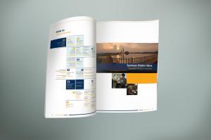 desain annual-report-sr-bank-jateng-4