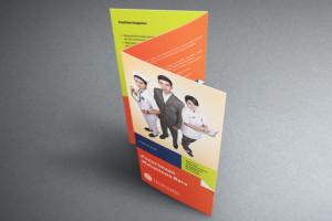 Brosur-pendidikan-universitas-sekolah tinggi-STIKES Telogorejo3