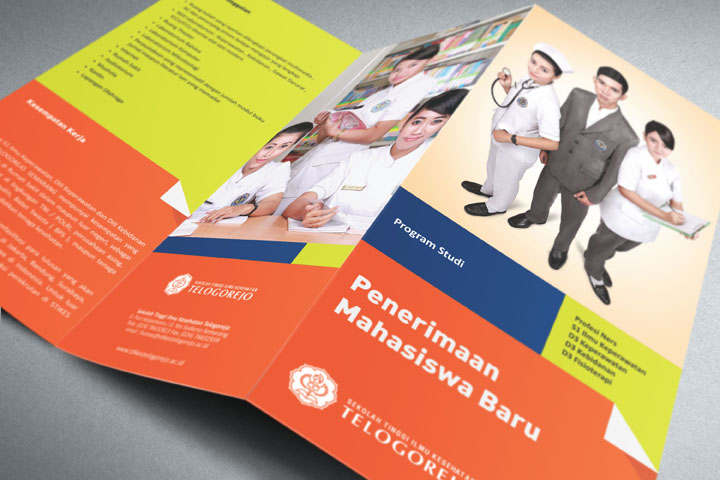 Brosur-pendidikan-universitas-sekolah tinggi-STIKES Telogorejo4