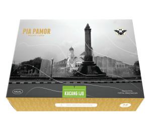 desain-kemasan-makanan-khas-tradisional-box-Pia Pamor Semarang3