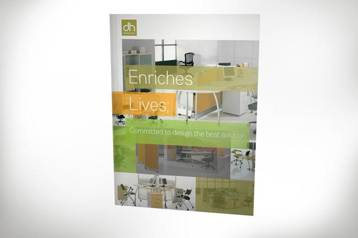 desain produk catalog furniture
