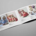 desain katalog produk