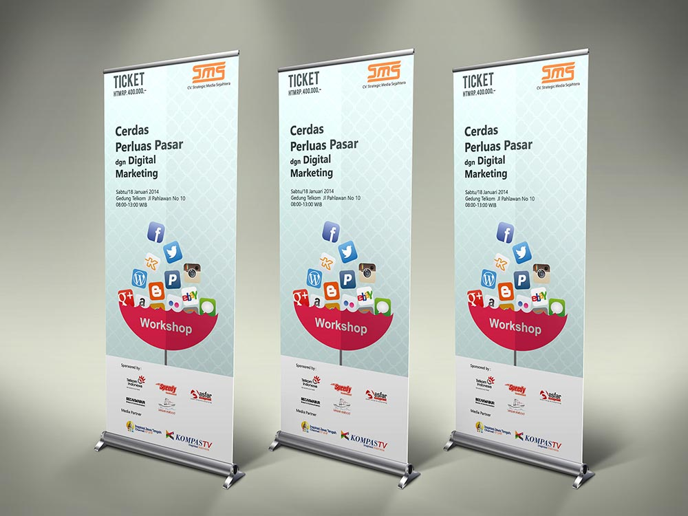 desain-publikasi-event-banner-iklan-workshop digital marketing-2