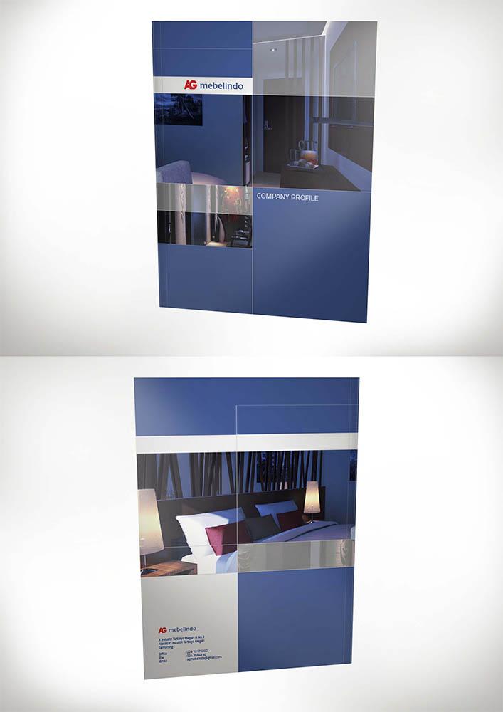 Desain-company-profile-perusahaan-mebel-agmebelindo-1