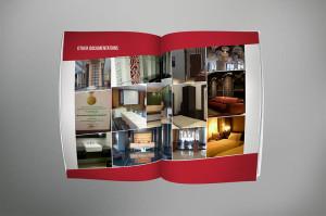 Desain-company-profile-perusahaan-mebel-agmebelindo-6