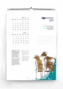 jasa-desain-kalender-dinding-perusahaan-kreatif-jakarta-JICT-draft5