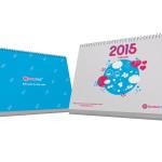 jasa-desain-kalender-meja-perusahaan-kreatif-semarang-jakarta-bonbonbaby1
