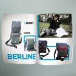 jasa pembuatan desain katalog produk fashion tas