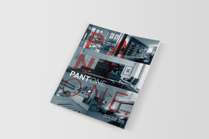 catalog-product-design-interior-pantone-meubel-2