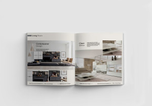 catalog-product-design-interior-pantone-meubel-3