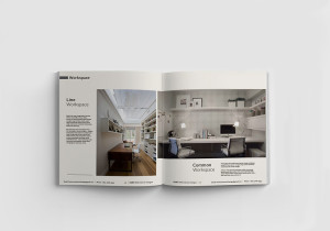 catalog-product-design-interior-pantone-meubel-4