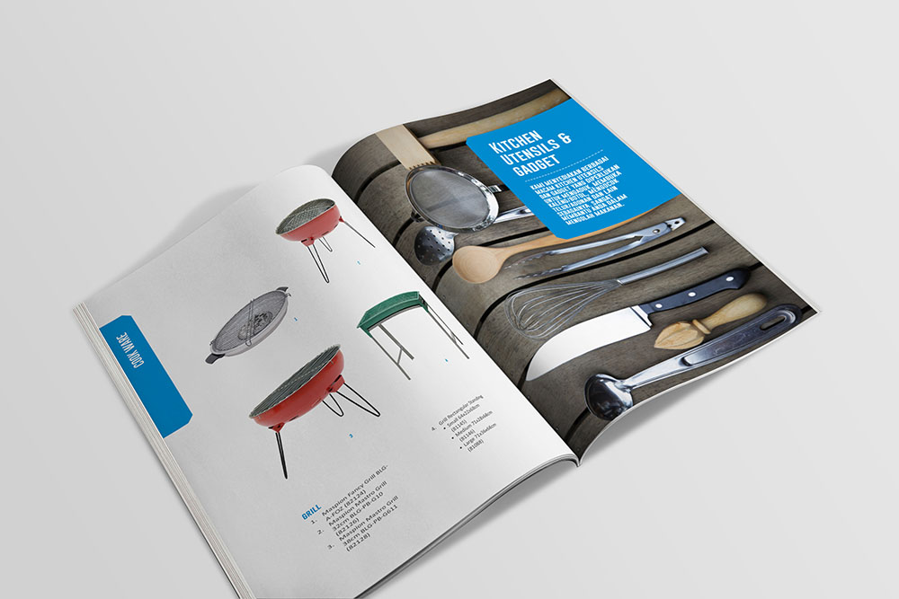 desain-katalog-produk-horeca-catering-savemax-supermarket-4