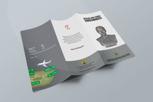 Desain Brosur Museum Ranggawarsita-Semarang-gfrey Brochure Mock-up 4
