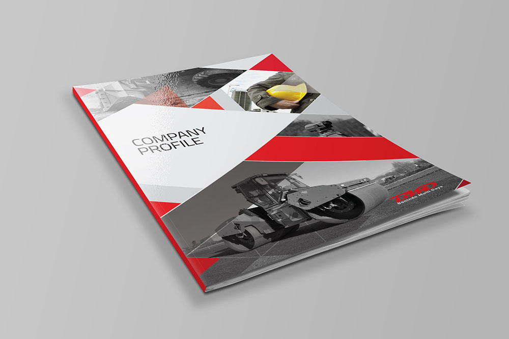 jasa-desain-company-profile-perusahaan-konstruksi-kontraktor-semarang-jakarta-bonindo-1