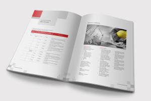 jasa-desain-company-profile-perusahaan-konstruksi-kontraktor-semarang-jakarta-bonindo-2