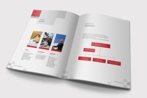 jasa-desain-company-profile-perusahaan-konstruksi-kontraktor-semarang-jakarta-bonindo-3