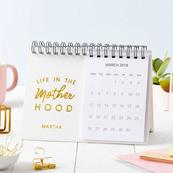 jasa pembuatan kalender murah