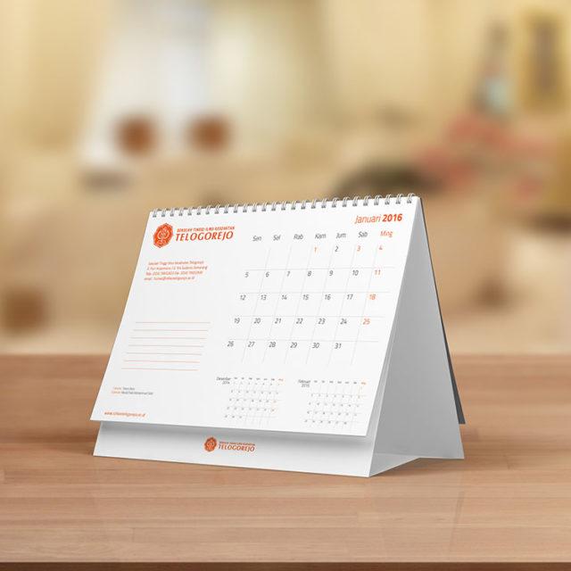desain kalender kesehatan rumah sakit