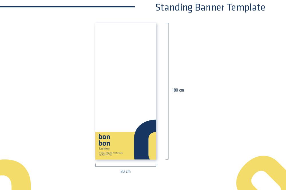 jasa pembuatan desain logo book perusahaan bonbon fashion 10