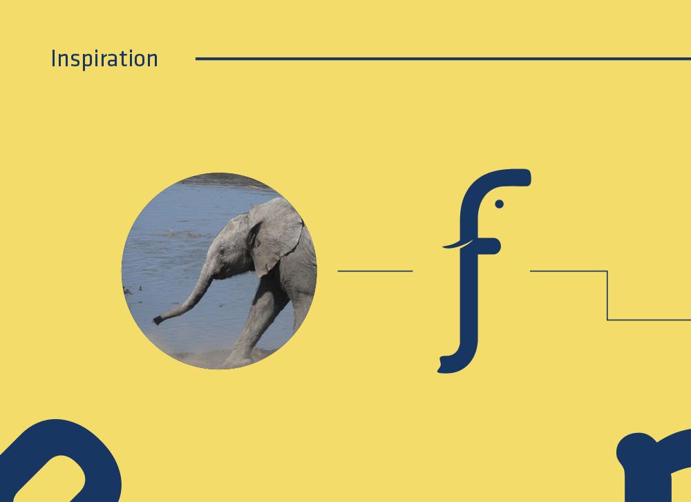 jasa pembuatan desain logo book perusahaan bonbon fashion 2