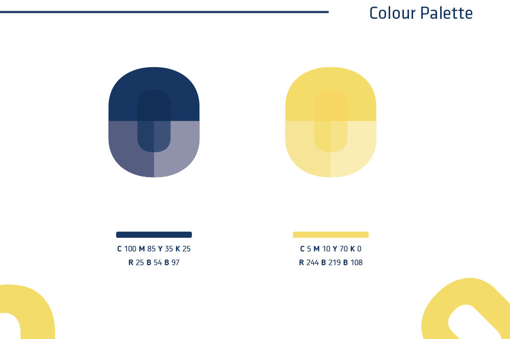 jasa pembuatan desain logo book perusahaan bonbon fashion 3