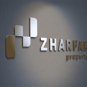 jasa desain logo perusahaan jakarta