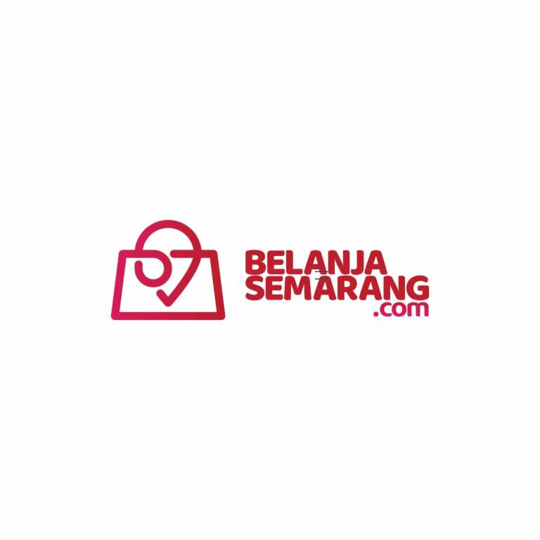 Jasa desain logo perusahaan Semarang