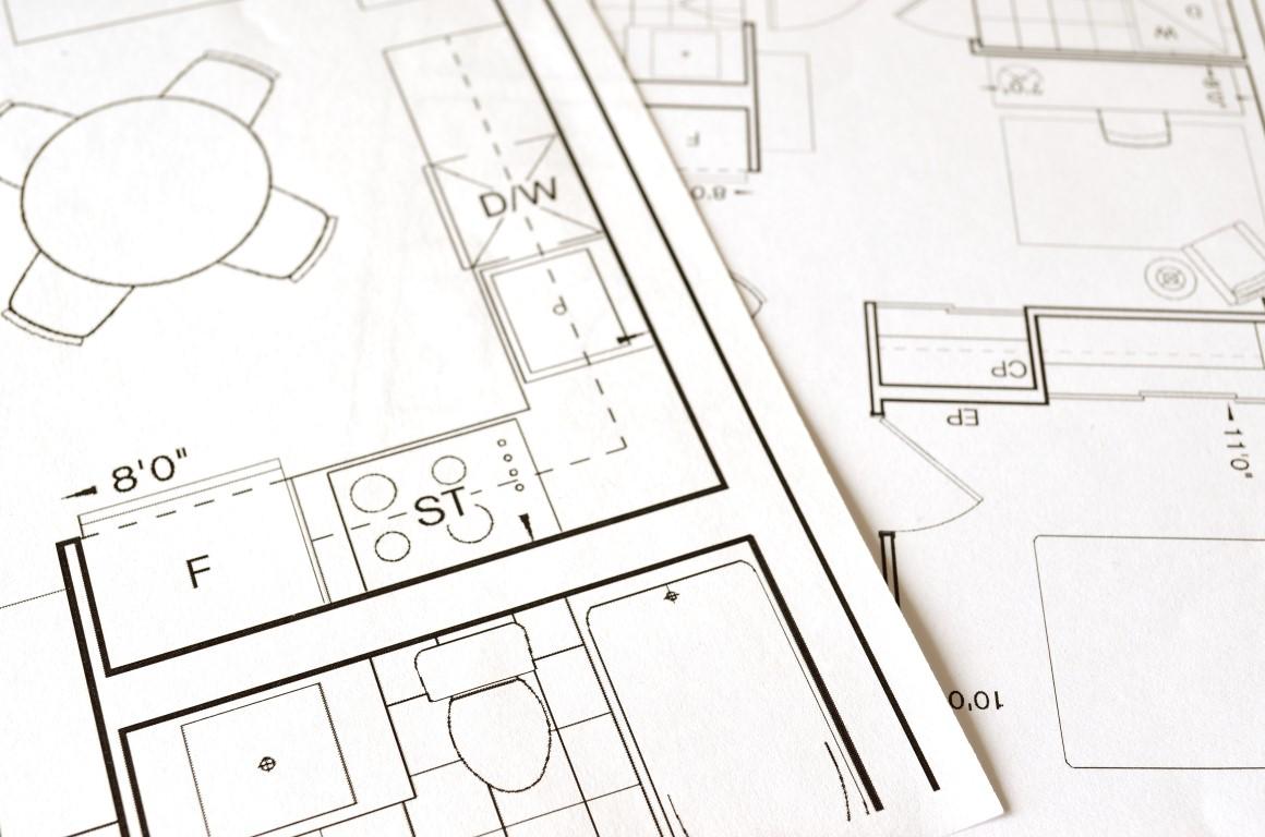 Jasa Desain Interior Kontraktor Interior