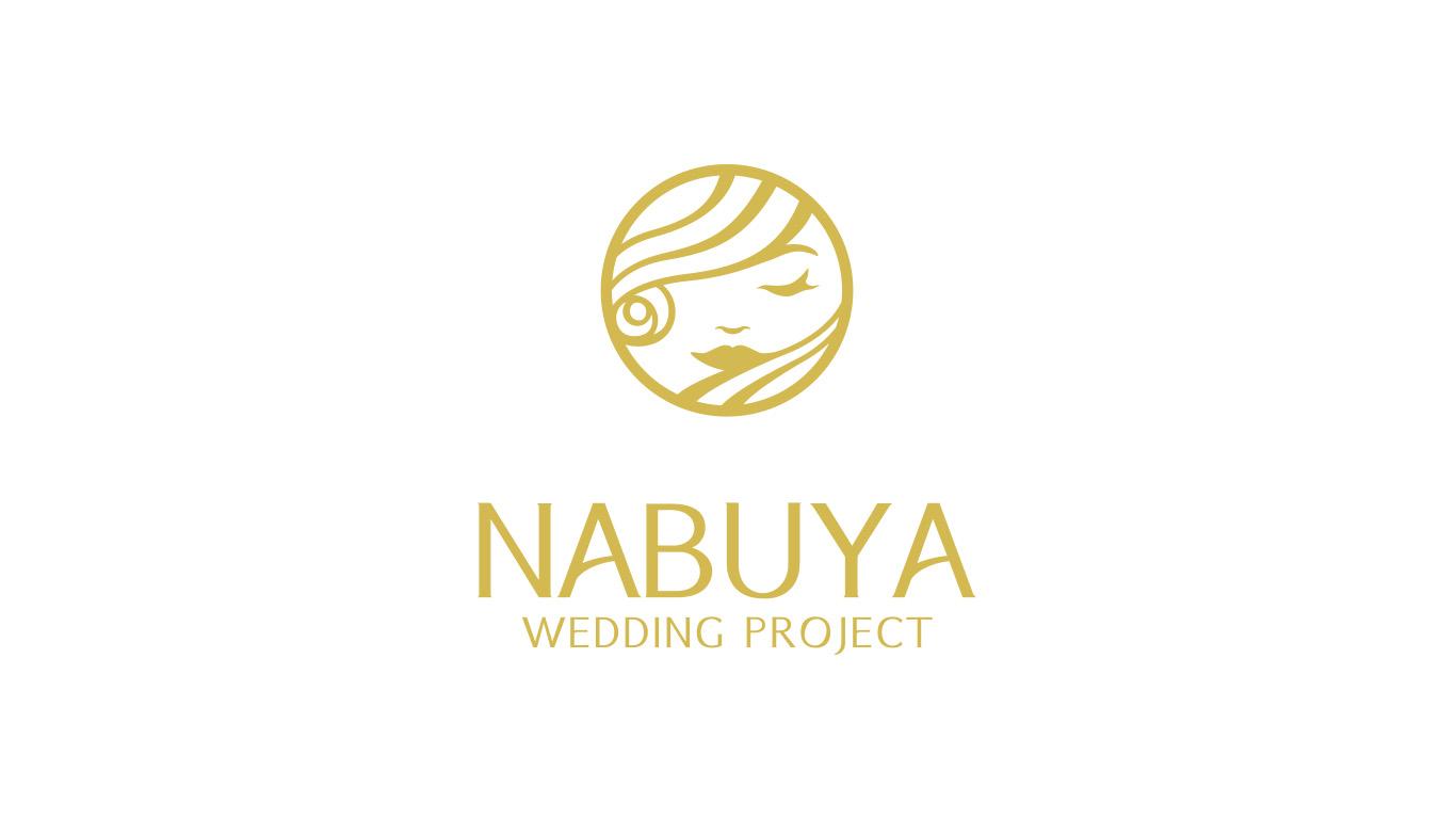 jasa pembuatan desain logo perusahaan nabuya 1