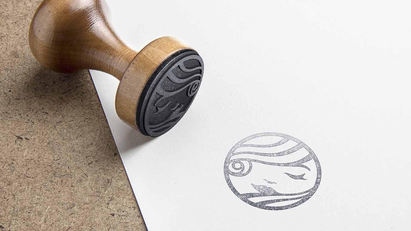 jasa pembuatan desain logo perusahaan nabuya 3