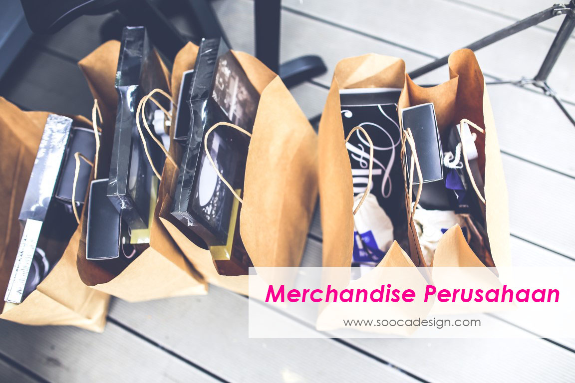 jasa pembuatan souvenir perusahaan