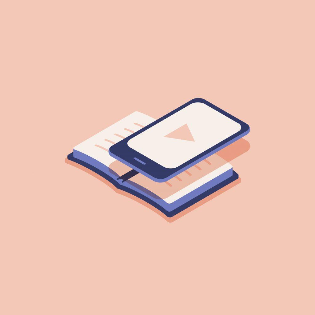 desain ebook