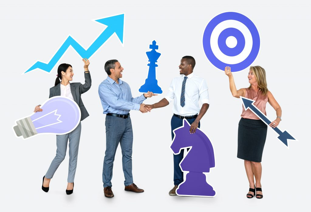 cara meningkatkan profit bisnis