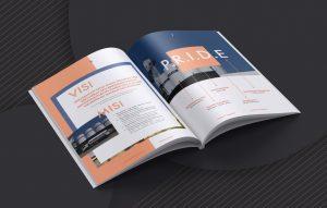 Fungsi Penting Annual Report Bagi Perusahaan