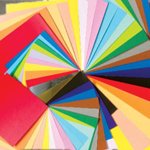 pemilihan jenis kertas untuk cetak desain kalender perusahaan