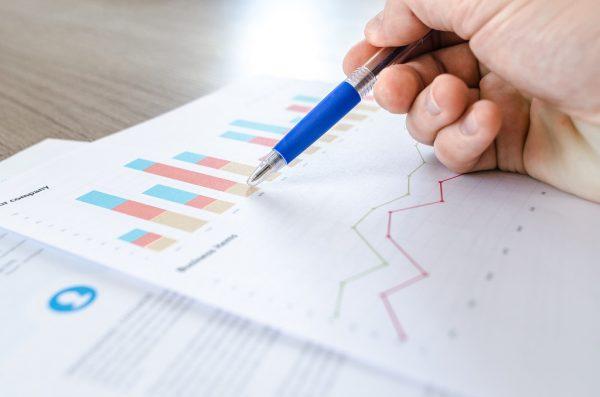 Desain Sustainability Report Bagi Perusahaan