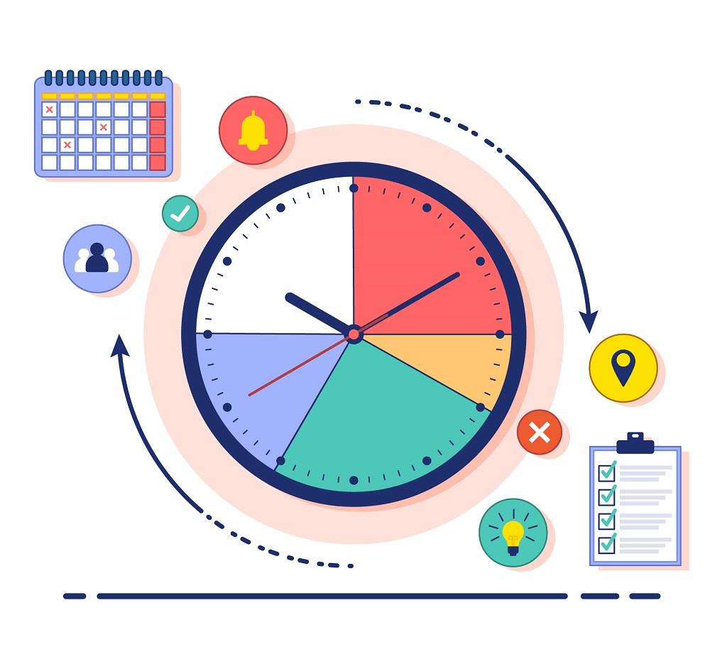 Jasa Pembuatan Sustainability Report Ketepatan Waktu dan Hasil Memuaskan