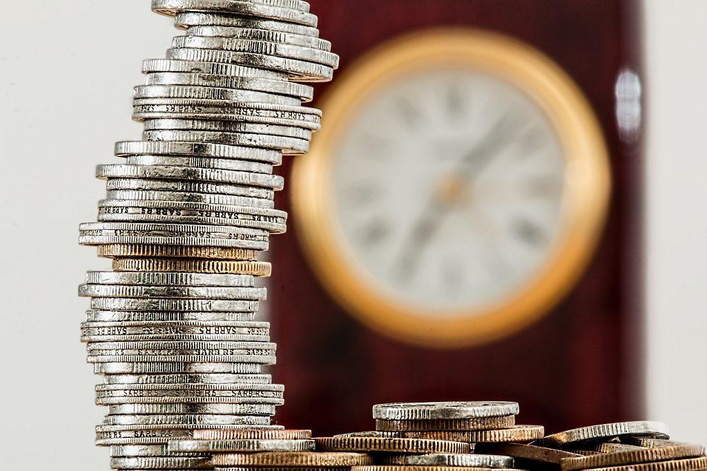 Jasa Pembuatan Sustainability Report (menghemat waktu dan biaya)