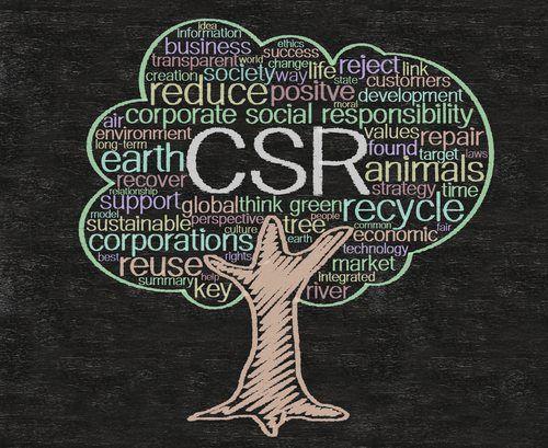 Dampak Positif CSR Bagi Masyarakat dan Lingkungan