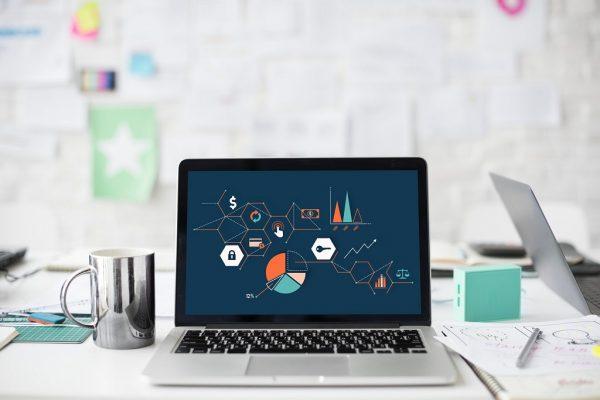 Jasa Desain Slide Powerpoint 2019-2020