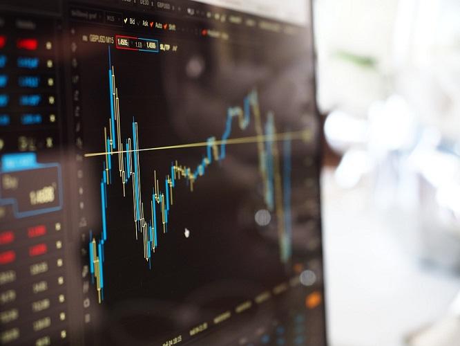 8 prinsip keuangan berkelanjutan sesuai POJK
