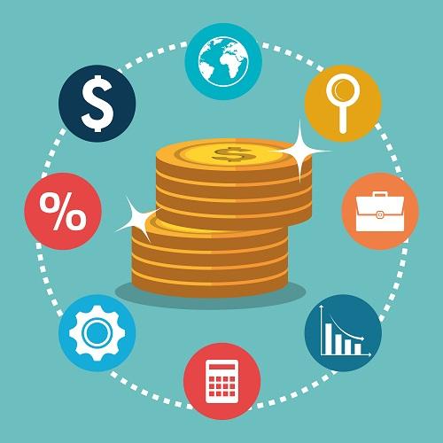 8 prinsip keuangan berkelanjutan untuk perusahaan