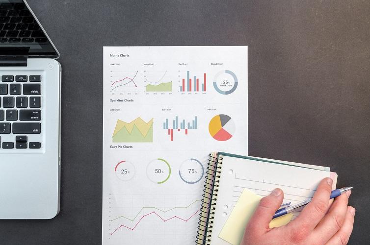 8 prinsip keuangan berkelanjutan