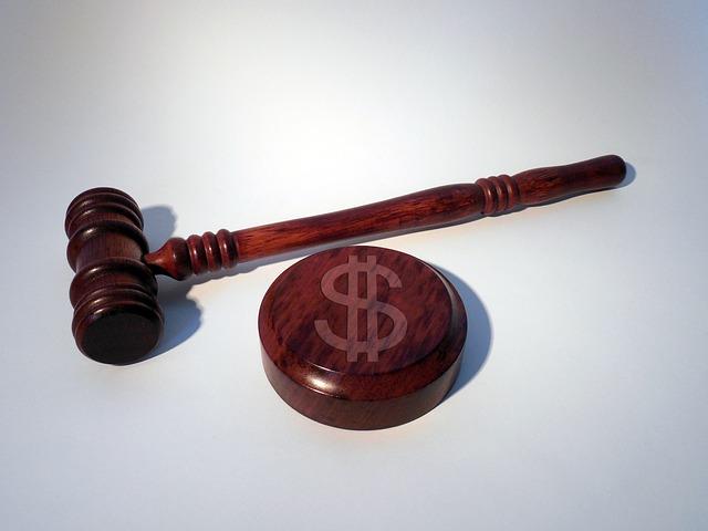 Dasar Hukum Annual Report Yayasan