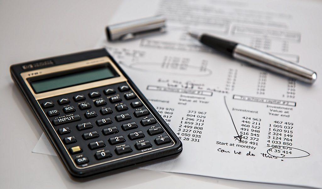Pentingnya Annual Report Untuk Memberikan Informasi Keuangan