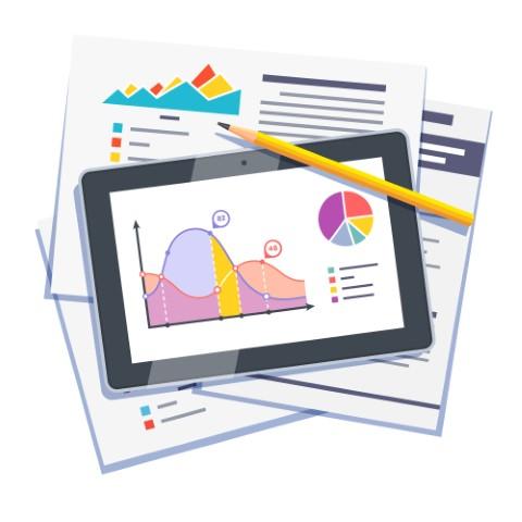 integrated reporting adalah laporan terintegrasi yang memuat informasi finansial dan non finansial